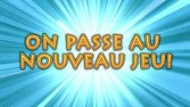 10 OBJETS WTF INSOLITES/CADEAUX ORIGINAUX À OFFRIR ! - Jeux de Société (le Vendredi des Vrais!)