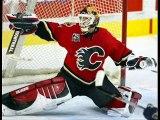 Calgary Flames Goal Horn 2009-10