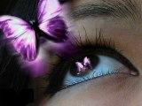 Os mais lindos olhares femininos, olhos lindos, olhar feminino