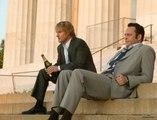 Wedding Crashers (2005) Full Movie