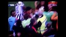 Risse nel calcio Best Football Fights Roma Juventus Inter Napoli Milan Sampdoria Palermo