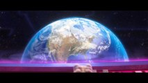 Ice Age Collision Course - Movie 2016