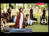 Pashto New Song 2016 Jahangir Khan Pashto Film HD Jashan Hits 2016