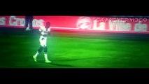 Famara Diédhiou - Goals for Clermont Foot 63 /4K Ultra HD/ 2015-2016