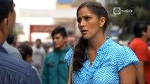 Amor de madre Jueves 20-08-2015 - 3/3 - Capitulo 9 - Primera Temporada