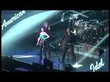 American Idol Season 11 in Manila: Phillip Phillips was star