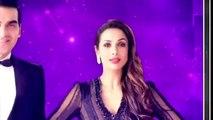 SHOCKING NEWS     Malaika Arora Khan & Arbaaz Khan     BREAKUP    Latest Bollywood Gossips    News (Comic FULL HD 720P)