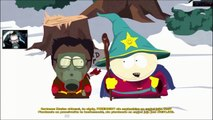 funny moments Rock & Rojo (#2) The Evil Within , South Park i inne :D