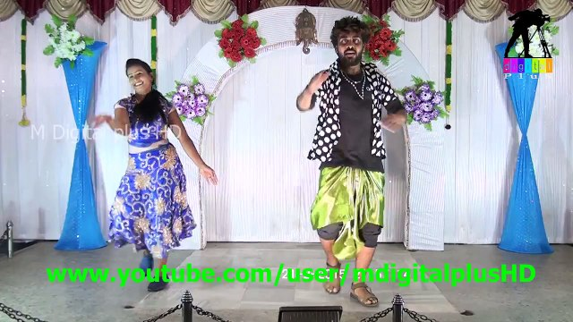 New Live Record Dance Aasa athikam vatchu Watch Free Online