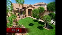 The Prescott Family - Supernanny US - video dailymotion