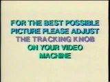 Opening To Mighty Mouse 1989 VHS