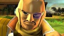 Smashing Parodies!!! {TFS DragonBall Z Kai Abridged Parody Episode 1}