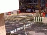 grand prix monaco f1 1 partie 24 27 mai 2007