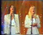 CHIQUITITA VERSION ESPAÑOL ABBA
