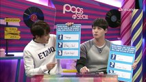 Pops in Seoul _ Which rising Monkey Idol star will gain success in 2016 ?