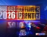 Budget 2016 : The Fine Print