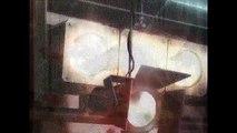 Code Lyoko AMV - Un Monde Sans Danger (VNRIVALED Remix)