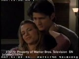 Extrait One Tree Hill 419