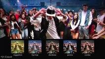 Reggaeton Mix 2015 Vol 7 HD Daddy Yankee, Wisin, Pitbull, Plan B, Farruko, Reykon, Alkilados, Yandel