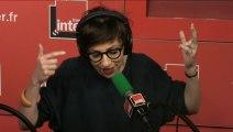 Gainsbourg fait son cinéma, Pop & Co