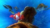 Finding Nemo 3D   officiële trailer   Disney Pixar Dutch Full HD 1080p