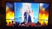 Leonardo DiCaprio Wins The Oscar 2016 Best Actor | Leonardo DiCaprio Ganador Del Oscar 2016