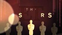 Leonardo DiCaprio and The Revenant Director Alejandro Iñárritu Were Not Impressed at the Oscars