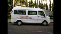 Tempo Traveller on Rent, Tempo Traveller hire in Delhi, Tempo Traveller Online Booking| 12 Seater Tempo Traveller Delhi Our Website- http://www.tempotravellerdelhi.co.in