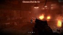 Wolfenstein The New Order: Les Objets Cachés [Chapitre 15] Trésors, Fragments De Codes et