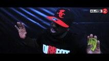 Sefyu Interview Oui je le suis Rap français vidéo officielle