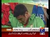 Pakistan vs Bangladesh ICC cricket World Cup 2016 - Memories - Pakistan vs Bangladesh moments cricket asia cup final 2012