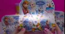kinder surprise violetta disney frozen kinder surprise eggs unboxing frozen egg surprise toys FULL E
