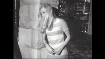 Serge Gainsbourg et France Gall Pauvre Lola