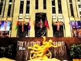 KENY ARKANA : clip illustré Ordre Mondial - Anti-Nouvel Ordre Mondial