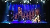 Roméo & Juliette - Les-rois-du-monde