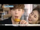[K-STAR REPORT]korean wave stars' high competition on Chicken ads / 한류스타, 치열한 '치킨 광고' 전쟁?