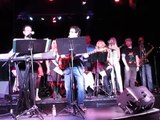 Dennis Blair -- Theme to The Flintstones, Kenny Davidsens Playlists #4: TV Themes