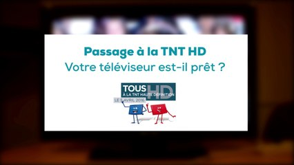 [Tuto] Le test pour savoir si vous êtes compatible #TNTHD