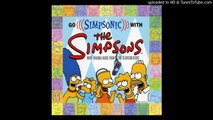 ▶ 34 The Simpsons End Credits Theme Jazz Quartet Version) YouTube [720p]