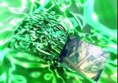 Final Fantasy VII: Machinabridged (FF7:MA) - Ep. 3 - TeamFourStar