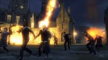 Harry Potter and the Deathly Hallows Part 2 – PC [Parsisiusti .torrent]