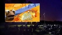 Oscars Oasis 2016 Cartoons Full Episodes