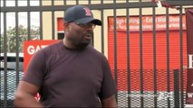 Storage Wars: Miami Star -- Fatal Shooting At Viewing Party Stars Son Charged with Murder