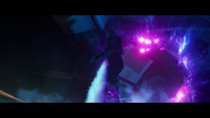 X-Men: Días del futuro pasado | Hugh Jackman X-Perience | Clip