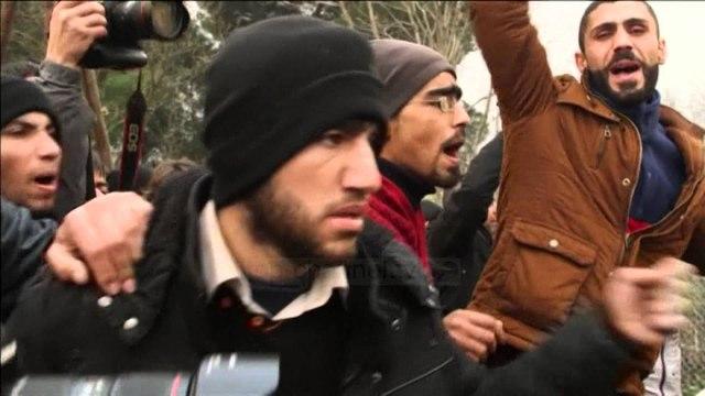 """NATO: Rusia po i përdor refugjatët si """"armë"""" ndaj Perëndimit - Top Channel Albania - News - Lajme"""