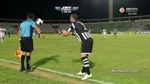 eiplus-River-x-Botafogo-