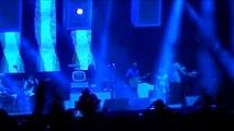 Jack Whites Keyboardist Found Dead In Mexico