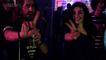 PARTY@42 - Lorem Ipsum XMAS PARTY