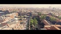 Hitman - Il trailer di lancio Season Premiere di Hitman