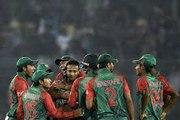 Pakistan vs Bangladesh Asia Cup 2016 Highlights  - PAK vs BAN asia cup 2016 - Bangladesh won by 5 wickets